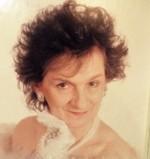 Sylvia Messina