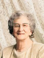 Lourdes Costanzi