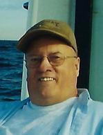 Eugene Walsh