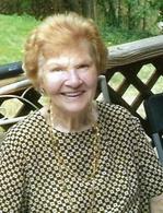 Marion Gavern