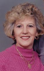 Rosemary Johns