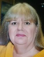 Barbara Roche Norton