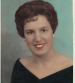 Betty May Aukscunas