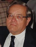 Edward Arcangeletti