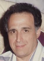 Nicholas  Pelosi