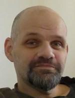 Richard J.  Pasko