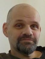 Richard Pasko