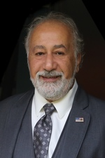 "William ""Bill"" Nasser Jr."