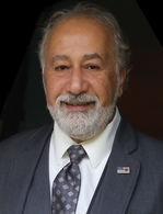 William Nasser