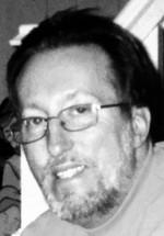 Joseph Ciullo Jr.
