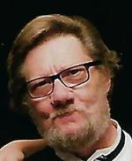 Leonard  Losavich