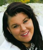 Kaitlyn  Gildea