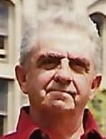 Paul Mielo