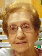 Bernetta  Ciullo