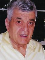 Casper Castagnaro