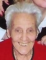Patricia Renda