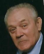 Stanley Gorleski