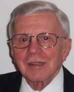 Alfred  Naegele