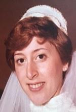 Donna F.  Ike