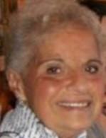 Lillian Golembeski