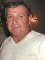 "Jerry ""Coach"" Santorsa"