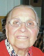 Helene L.  Fish