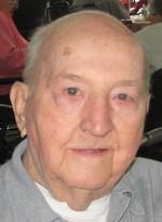 Benjamin F.  Simpson Jr.