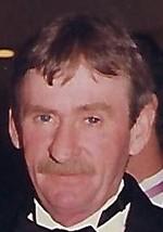 David D.  Morgan