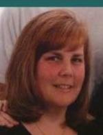 Theresa M.  Markowski