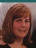 Theresa Markowski