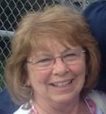 Judith A.  Chobey