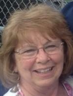 Judith Chobey