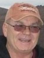 Patrick Lynn