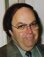 Allen Swider