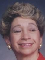 Annette Wormuth