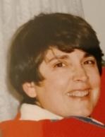Laura Solfanelli