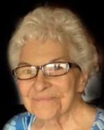 Elizabeth A.  Williams