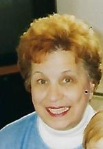 Loretta  Knott