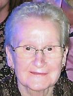 Betty Dixon