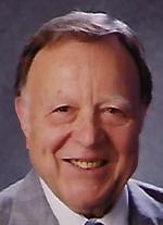 Anthony P.  Emmi