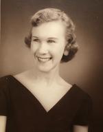 Helen M.  Diakun