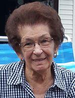 Mary Ann Cetta Walsh