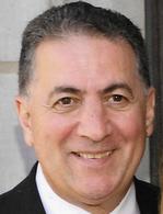Dominic Jacobino