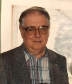 Randall  R.  Horn