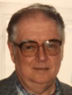 Randall  Horn