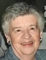 Dorothy Toscano