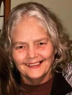 Susan Bond