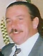 Dennis Caruso