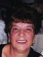 Antoinette Filipski