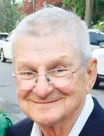 Peter Golay
